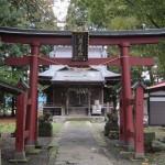 tsukiyamajinzya