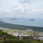 beninomatsubara