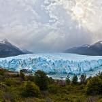 glacier-583419_640