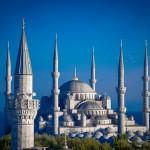 istanbul-1641539_640