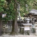 shirakamihimejinzya