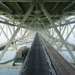 akashi-kaikyo-bridge-2846725_640