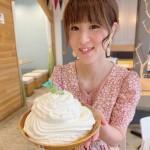 atsuko_o815o_zu