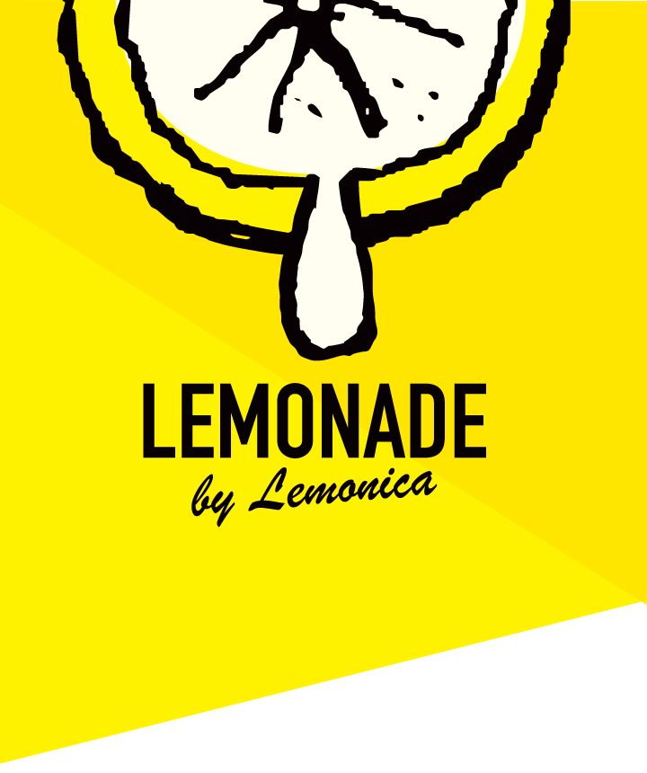 LEMONADE by Lemonica