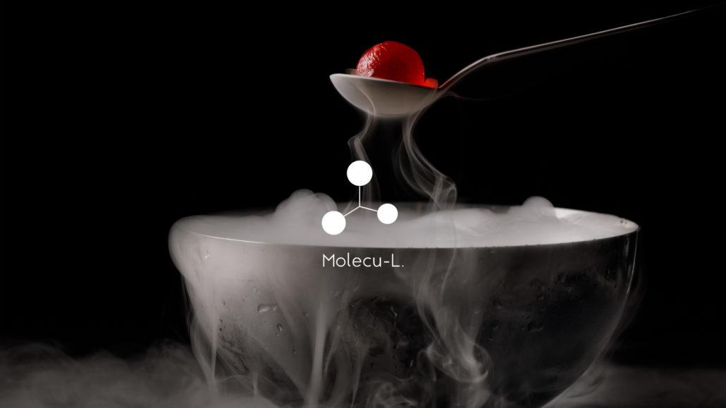 Molecu-L