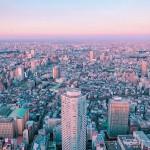 omori_yoshimi
