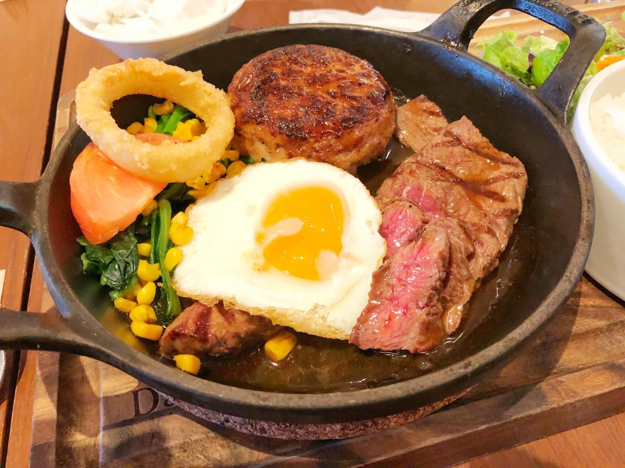 Muu Muu Diner Fine Hawaiian Cuisine
