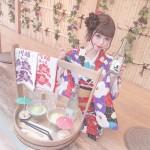 nemui5656_tubakinokura