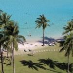 Guam_1