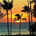 Hawaii_1