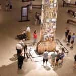 12_911memorialmuseum