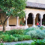 23_thecloisters