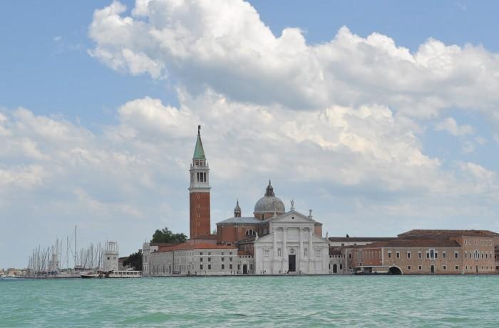 Venezia(ヴェネツィア)