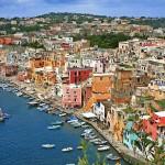 Naples,_Italy