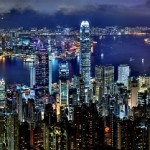 hongkong_01