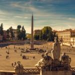 piazza-del-popolo-roma-696x465