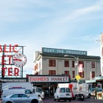 pikeplacemarket