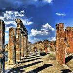 pompei_colonne_scavi-W