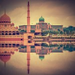 00_putra-mosque