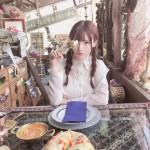 2yuina6_d