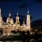 basilica-del-pilar-zaragoza-20230249-istock.jpg_369272544
