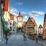 _c_Rothenburg_Tourismus_Service__Ploenlein_WP_83__05