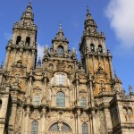 cathedral-280800_960_720