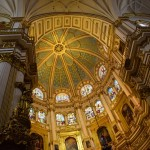 cathedral-3637815_960_720