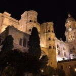 cathedral-815821_960_720
