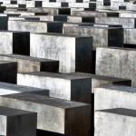 holocaust-memorial-550830_640