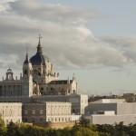 museo_colecciones_reales_patrimonio_nacional