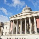the-british-museum-2533907_960_720