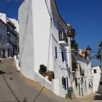 the-white-village-of-altea-2788658_960_720