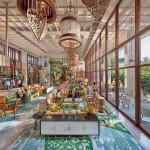 bangkok-19-hotel-lobby-6