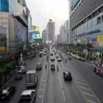 bangkok-2292308_960_720