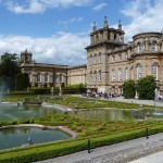 blenheim-palace-867689_960_720