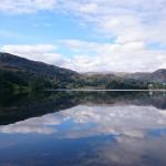 lake-3831591_960_720