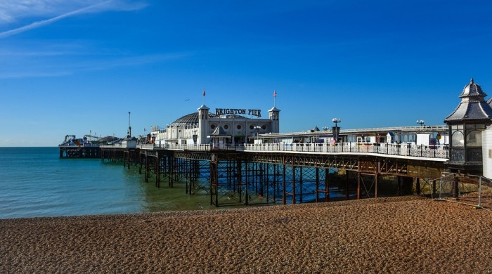 Brighton(ブライトン)