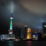 shanghai-423020_960_720