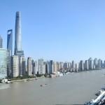 shanghai-557497_960_720