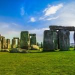 stonehenge-947348_960_720