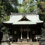 yakumohikawa