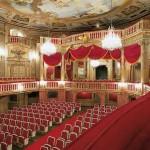 21_schoenbrunn-palace-theatre