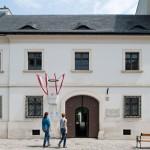 26_Schubert_Geburtshaus-e1576518231347