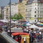 27_flohmarkt-gr