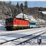 429-semmeringbahn