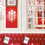 Sacher_Wien_Restaurants_Cafe-Sacher_Zitat-2-669x900-c