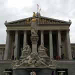 austrian-parliament-building-1133415_960_720