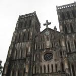catholic-church-270824_960_720