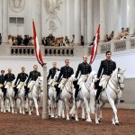 csm_School_Quadrille_c_Spanish_Riding_School_Rene_van_Bakel_-_Kopie__2__1b59c9e388